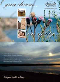 FinEstAm-Log-Lifestyle-Brochure