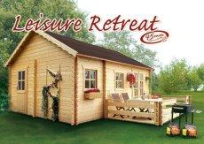 leisure-retreat--01