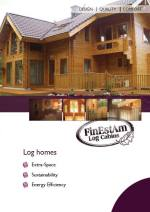 log-homes-brochure_0