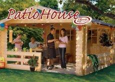 patio-house--01