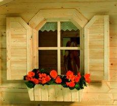 shutters-flower-box--01
