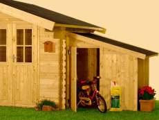 side-shed--01