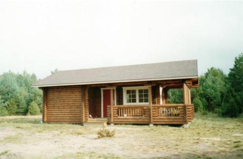 log cabin tea 4 finestam log cabins uk