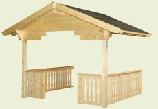 canopy-with-parapet--01