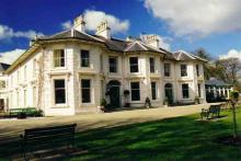 rathmullan_house_hotel