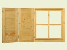 shutters-double-flap--01